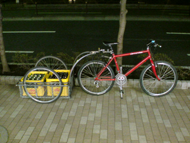 Trailers.........?-test_ride_cases.jpg