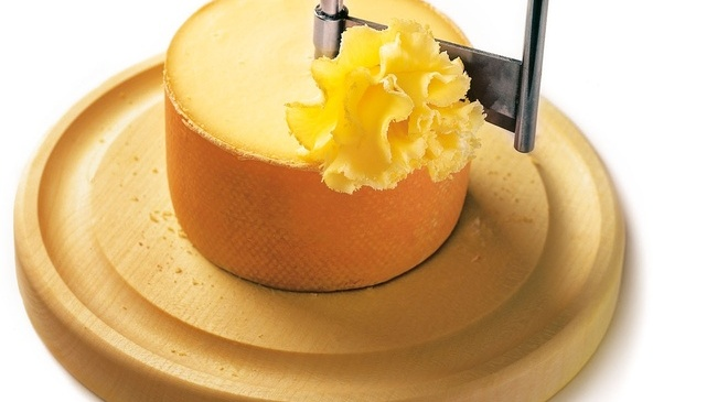 How Do You Cut the Cheese?-tet_product_0024.jpg