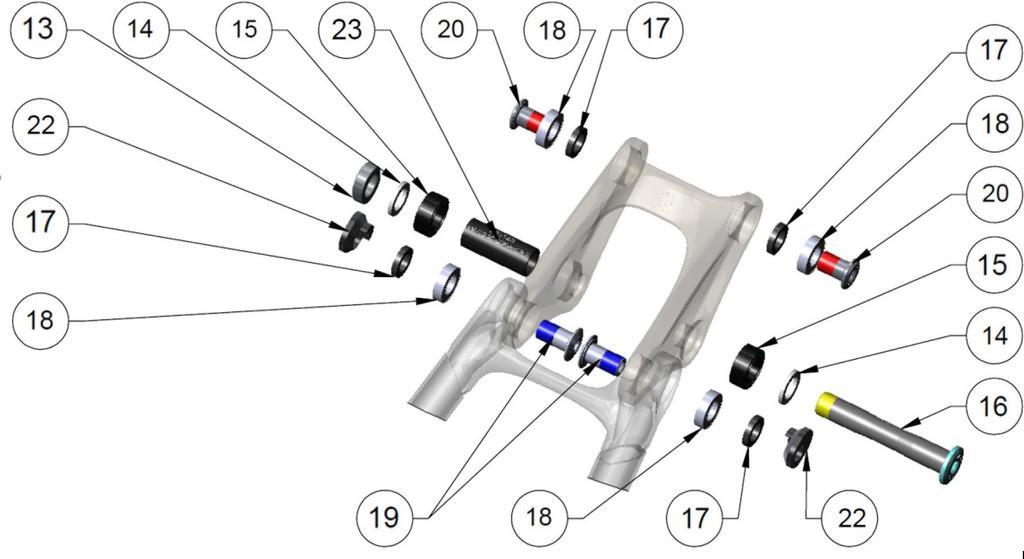 Top Fuel SL Pivot Question-tf-pivot-spacer.jpg