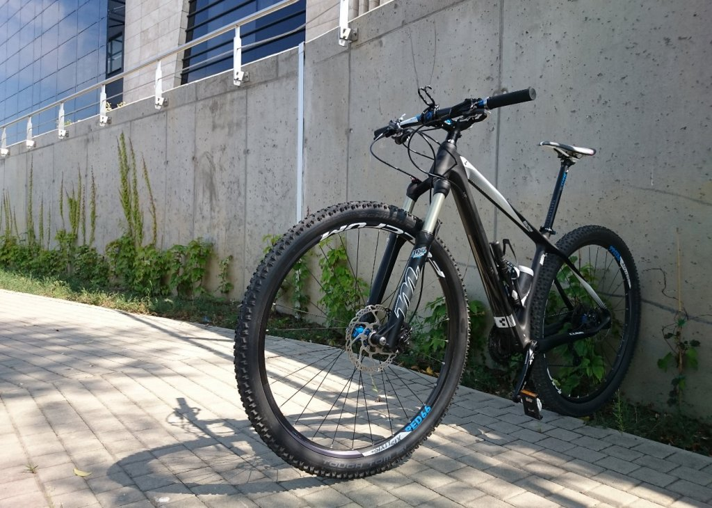 Post Pictures of your 29er-tf0u9t.jpg