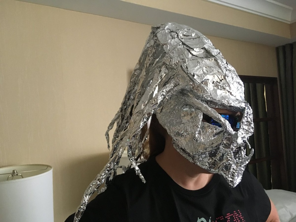 COVID-19 has brought out the tinfoil hat crowd again...-tf4.jpg