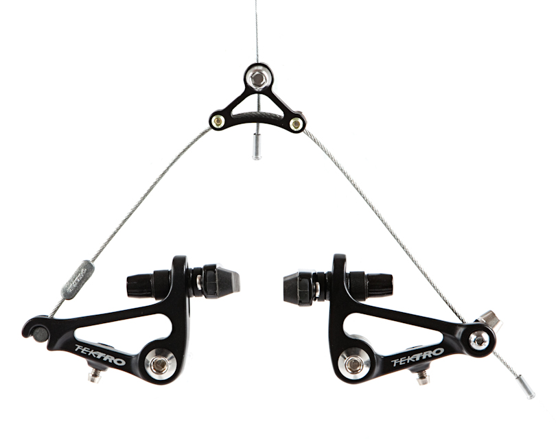Ridley X-BOW Brakes Stopping Issues-tfb10_br7462-2.jpg