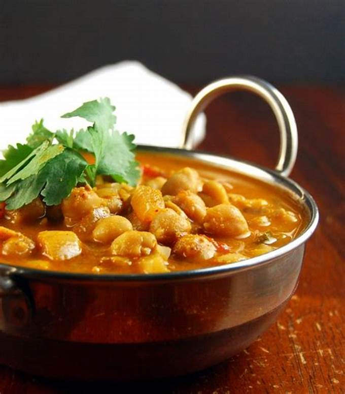 Vegetarian / Vegan / Raw recipes & chat-th-1-.jpg