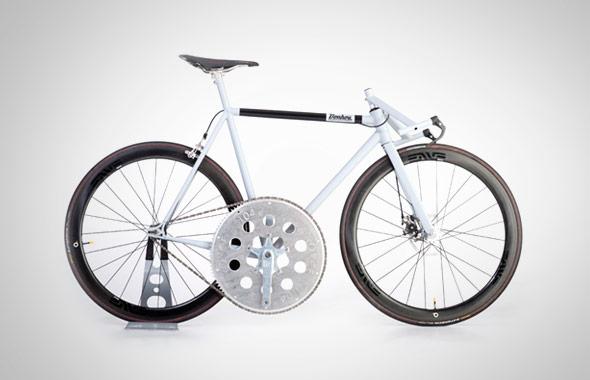 1x11...I'm over it for hills-100mph-bike-01.jpg