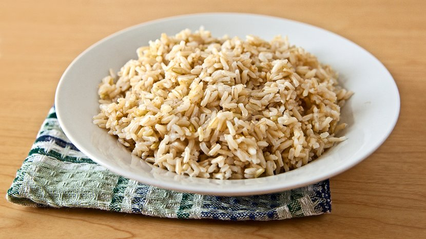 Vegetarian and Vegan Passion-5-healthiest-typs-rice-header-v2-830x467.jpg