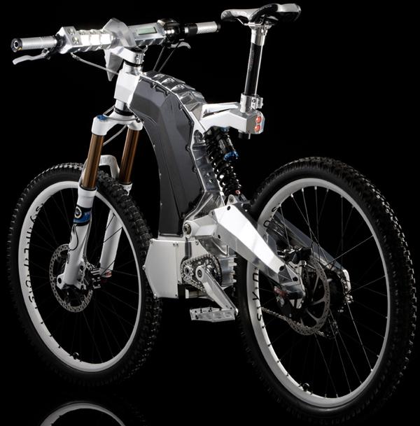 Electric Bikes on MTB Trails-beast-m55-luxury-e-bike-1.jpg