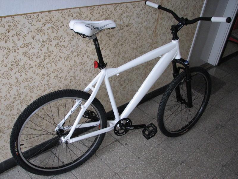 "The ""New"" Post Your Singlespeed!-bike.jpg"