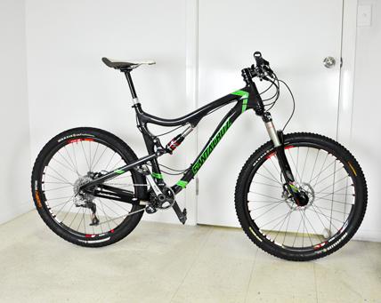 Name:  The bike.JPG Views: 9764 Size:  141.7 KB