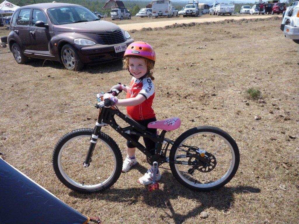 Kid's Mountain or Road Bike Ride Picture Thread-bike-shot.jpg