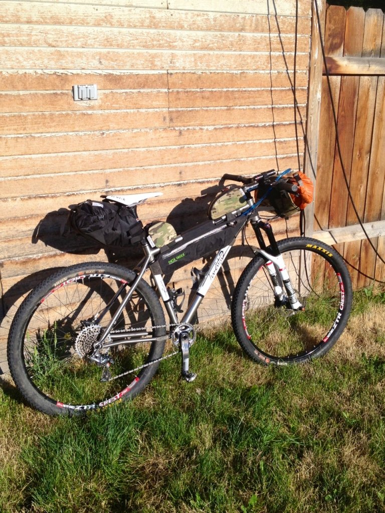 Post your Bikepacking Rig (and gear layout!)-dude.jpg