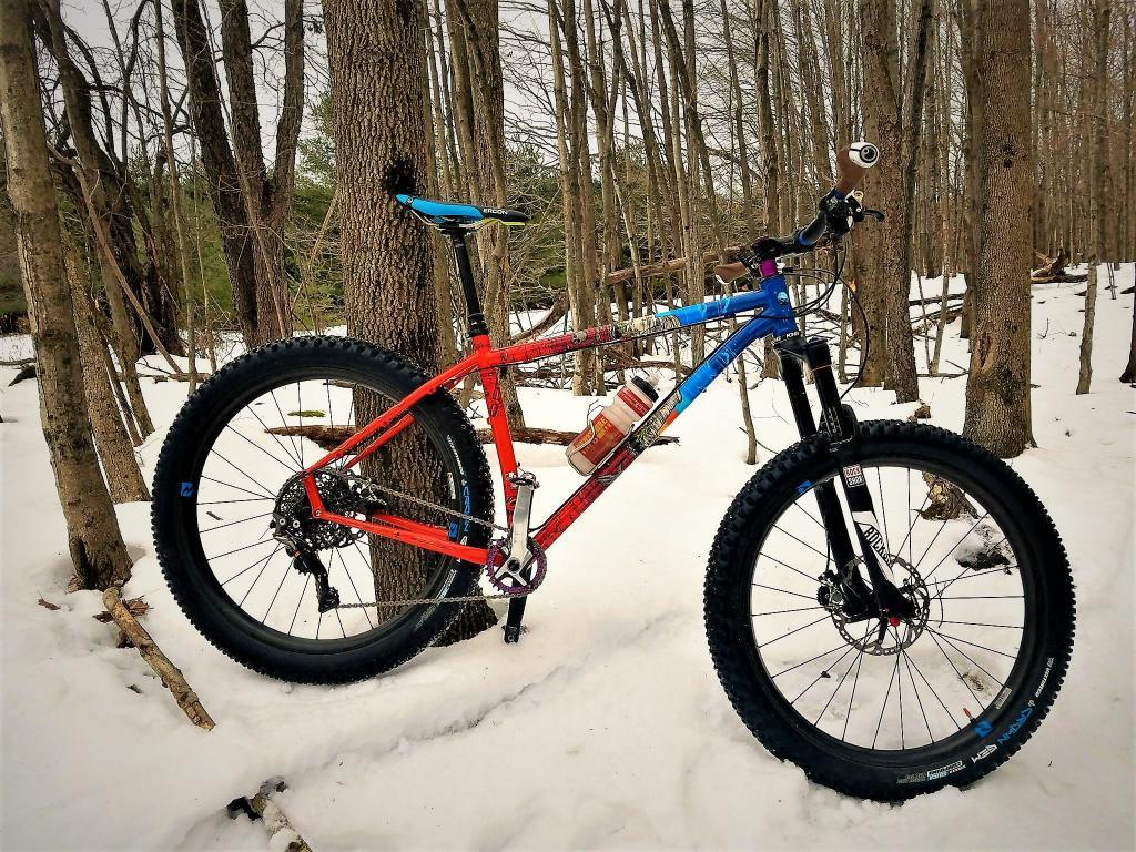 Winter Trail Conditions:  Running List of Where to Ride Winter 2016-duke.jpg