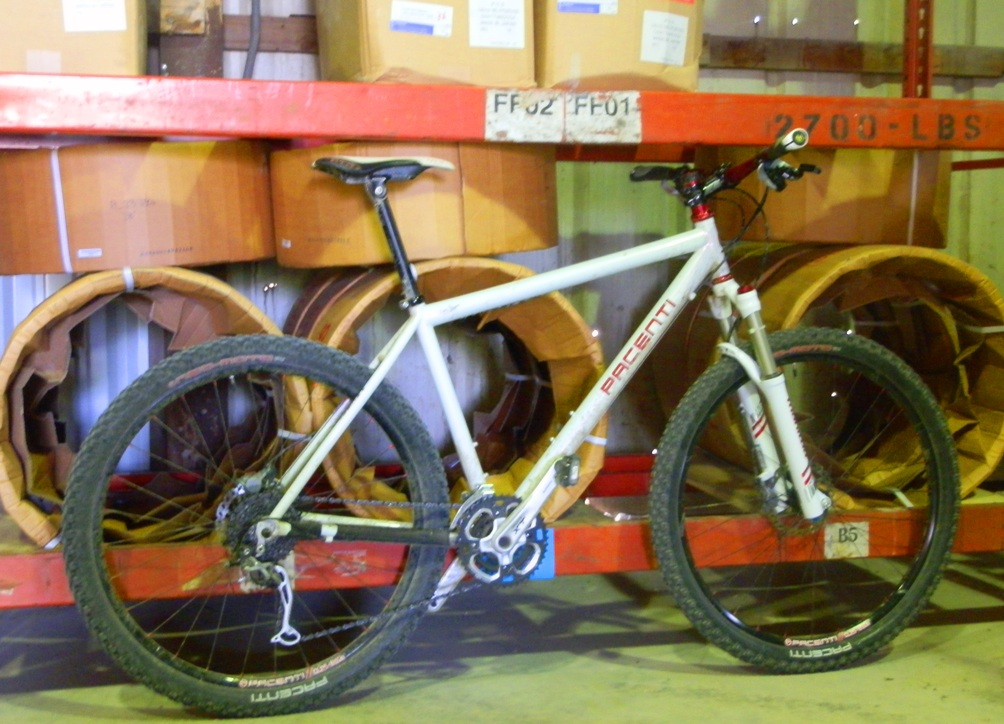 Some 650b History-first-650b-bike.jpg