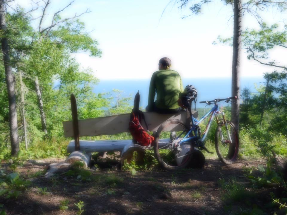 Going to be going to Copper Harbor in Aug.-flow-lake-superior-overlook.jpg