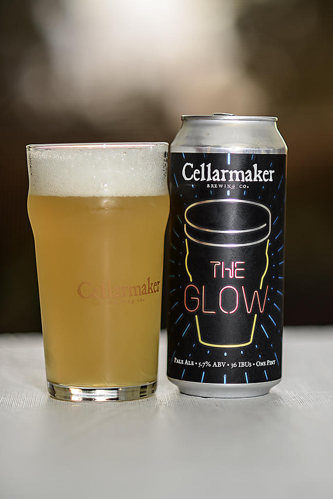 What are you drinking right now?-glow-cellarmaker.jpg