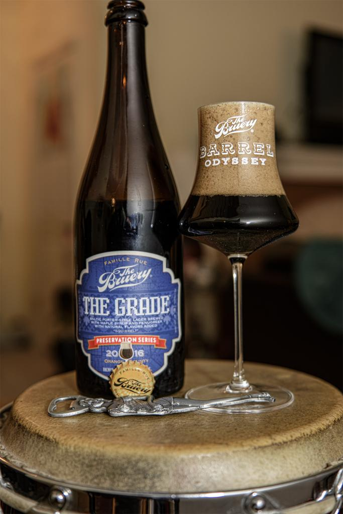 What are you drinking right now?-grade-mt.jpg