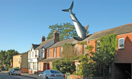 Name:  The-Headington-shark--006.jpg Views: 627 Size:  36.7 KB