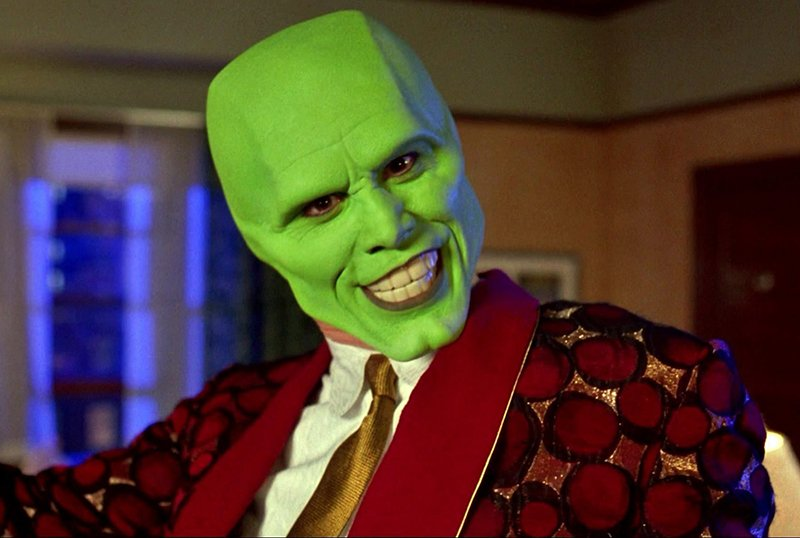 Corona mask-mask-jim-carrey.jpg