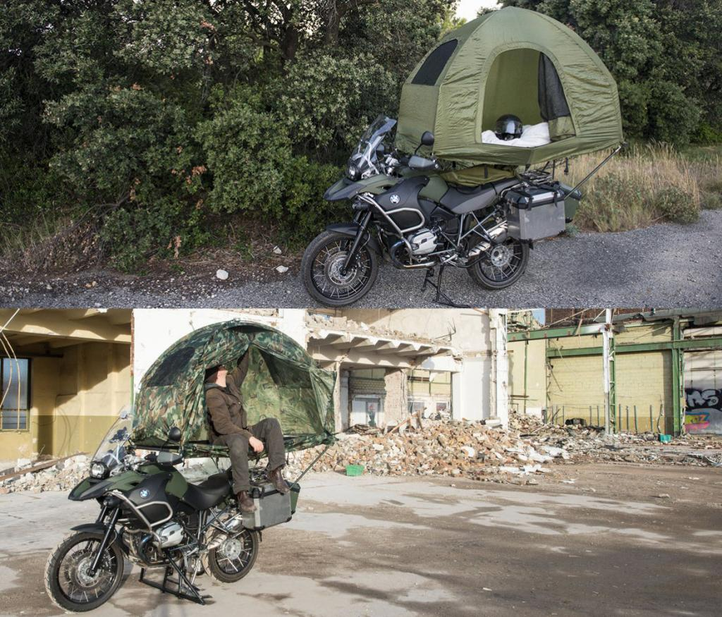 Rooftop tents-mobed-motorcycle-mounted-tents.jpg