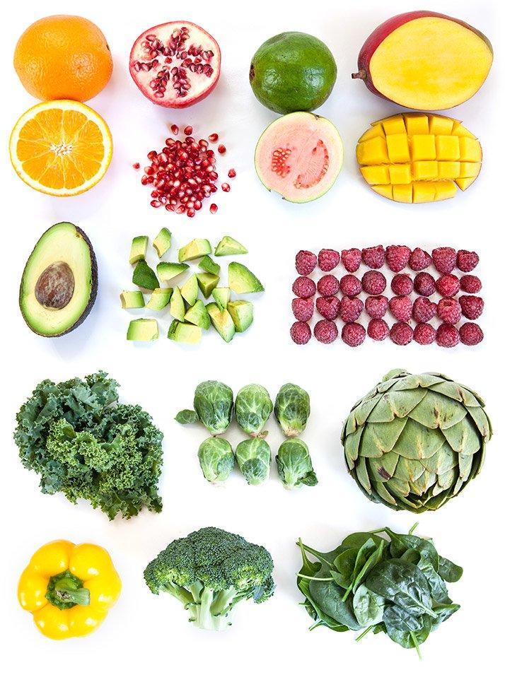 Vegetarian / Vegan / Raw recipes & chat-most-nutritious-fruits-vegetables-graphics-1.jpg