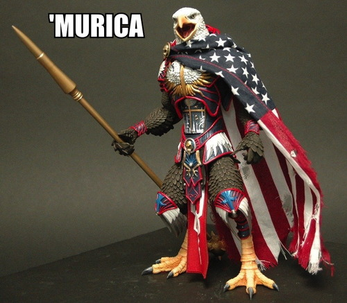 Name:  The-Murica-Figure-united-states-of-america-35286133-500-437.jpg