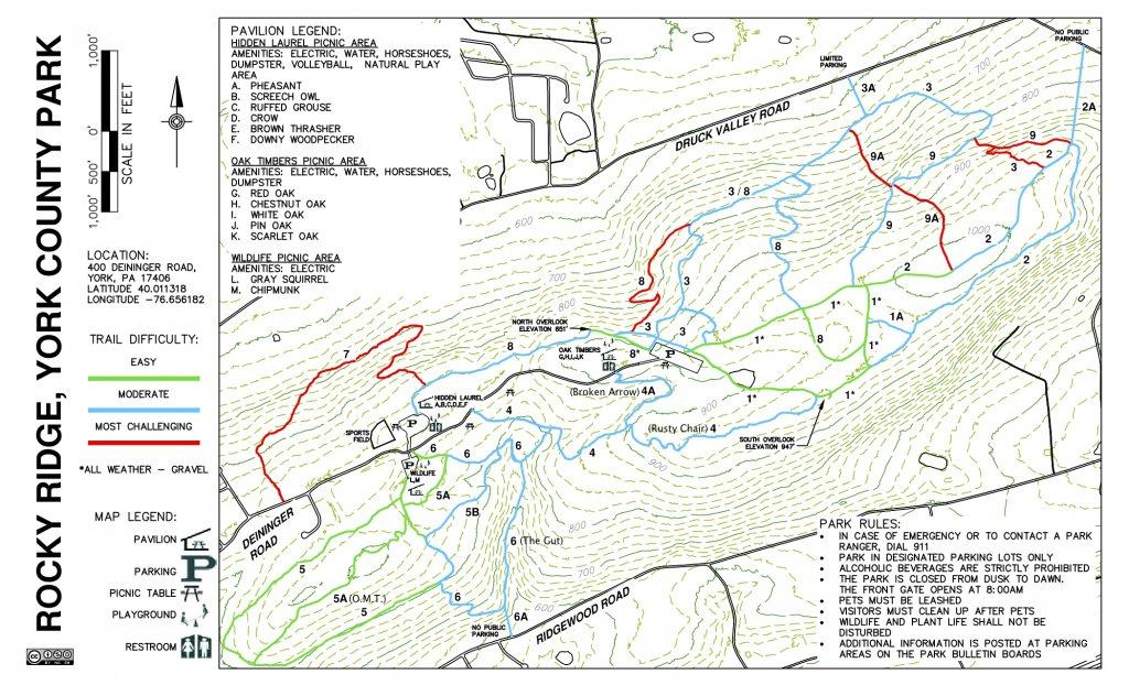 Rocky Ridge GPS Map (York, PA)-official-un-official-rocky-ridge-county-park-map-copy.jpg
