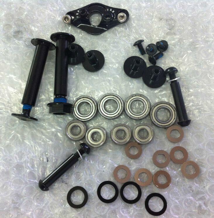 China Carbon AM Duallies-part-suspension.jpg
