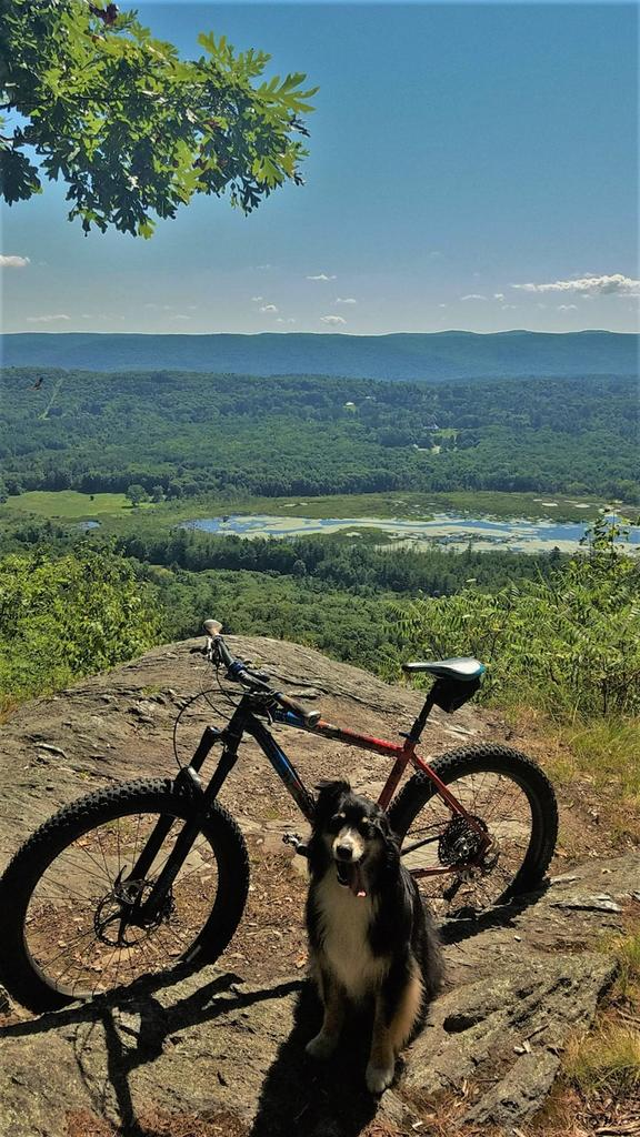 Did you ride in Massachusetts today?-spot.jpg