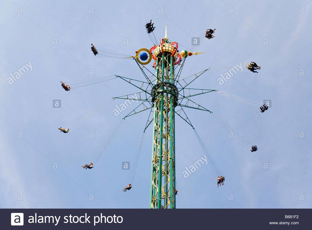 G Forces in Downhill and/or Dual Slalom Runs-tallest-merry-go-round-world-carousel-tivoli-gardens-copenhagen-b681f2.jpg