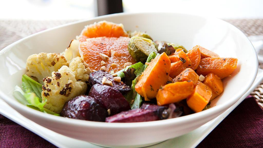 Vegetarian / Vegan / Raw recipes & chat-ultimate-meat-free-nutrient-rich-power-bowl-header.jpg