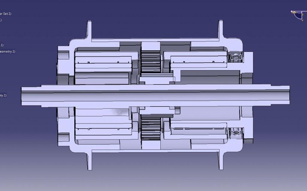 designing a 3 speed mountain biking hub-whole-shebang.jpg