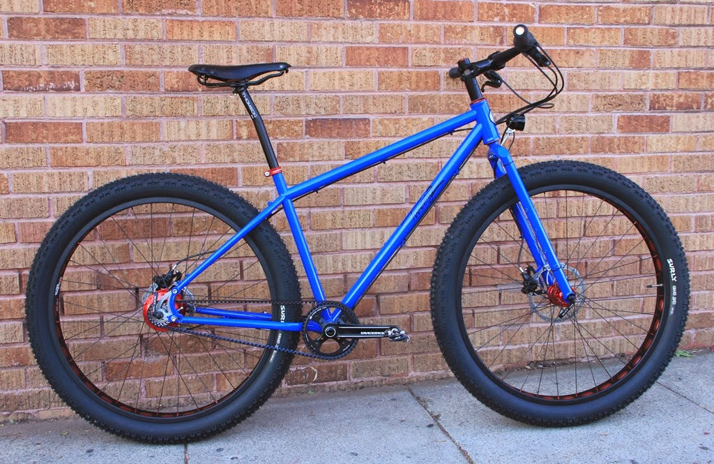 Low-maintenance go-anywhere bike?-the_monkey_lab-twentytwo29-_001.jpg