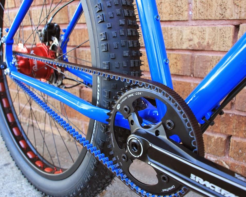 Low-maintenance go-anywhere bike?-the_monkey_lab-twentytwo29-_006.jpg