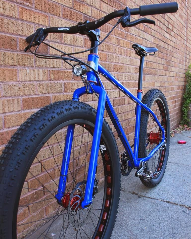 Low-maintenance go-anywhere bike?-the_monkey_lab-twentytwo29-_008.jpg