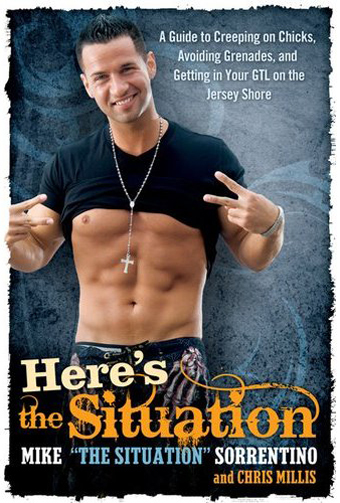 Name:  The_Situation_s_New_Book_Is_The_Literary_Equivalent_Of_An_Ed_Hardy_Tee_fullsize.jpeg