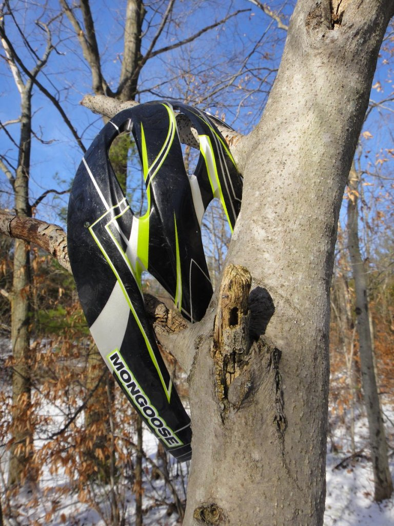 Totally Unofficial Snow Biking 2014/15 Thread-the_white_stuff_is_back_at_puslinch_tract-121214-07.jpg