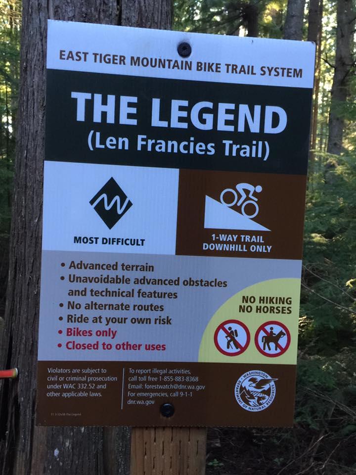"Leonard ""The Legend"" Francies-thelegend2.jpg"