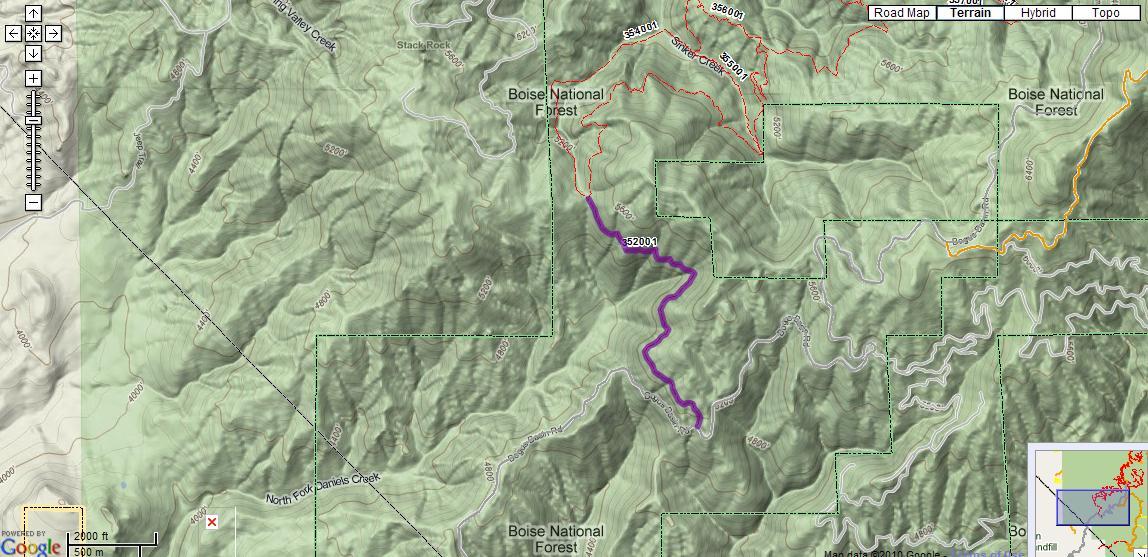 GIS Trails (official) Idaho Map-thememo.jpg