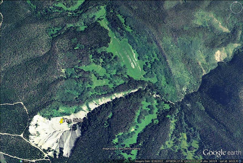 Trail Pics-theslide.jpg