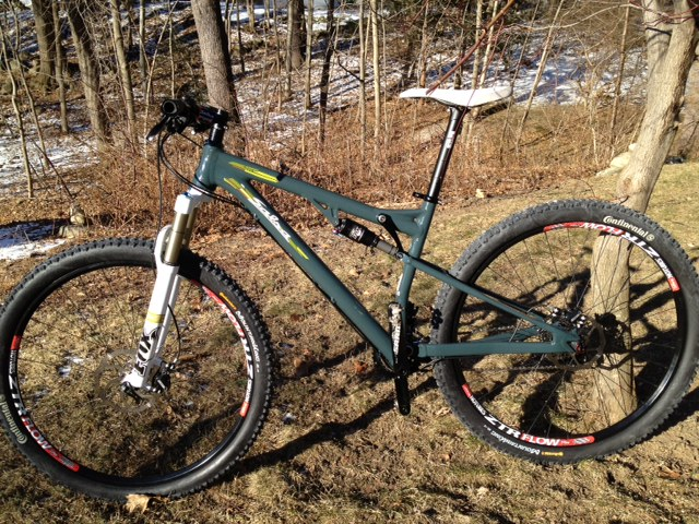 2012 Salsa Horsethief vs 2012 Superfly 100 Al Elite-thf2.jpg