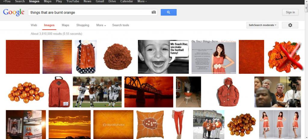 Pick a color.-things-burnt-orange.jpg