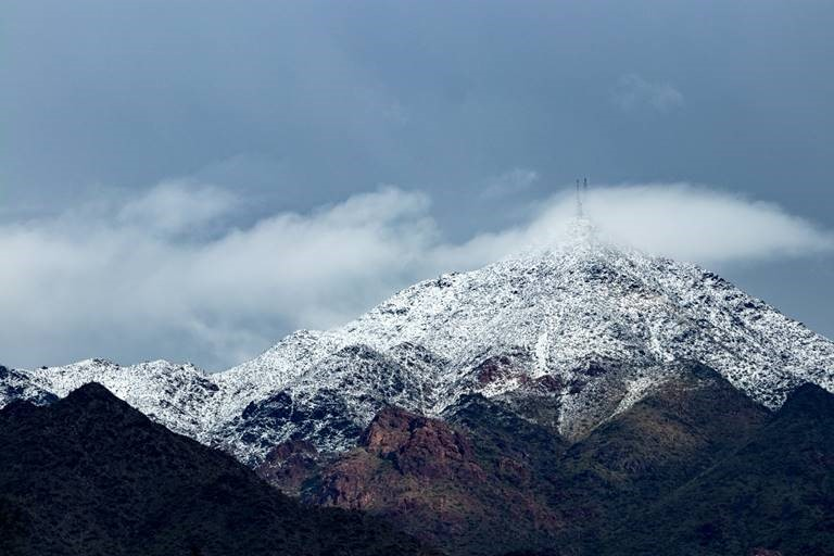 Foto Friday: Epic Snow-thompson-peak.jpg