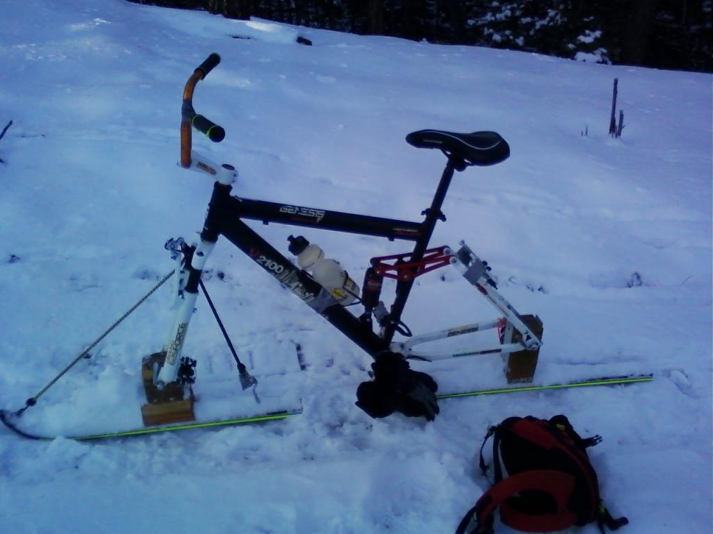 Remove your wheels, add skis and carve.-thompson-peak-winter-2-skibike.jpg