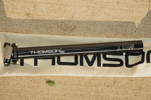 FS: new 28.6 Thomson seatpost for Soulcraft, Curtlo, others (PAID SPAM)-thomson1.jpg