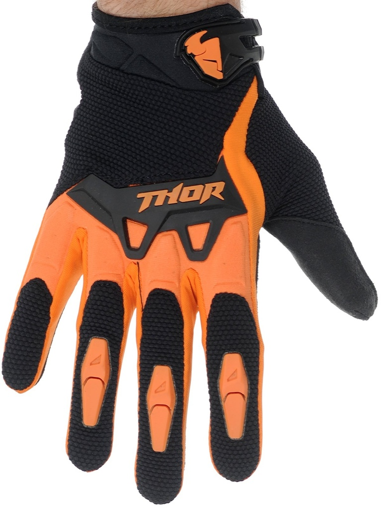 Gloves that don't fall apart?- Mtbr com