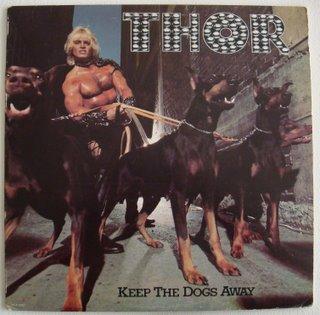 thor_rock