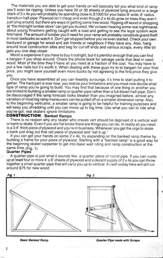THRASHER - 80's ramp plans -- (jpg intensive)-thrasher-ramp-plans3.jpg