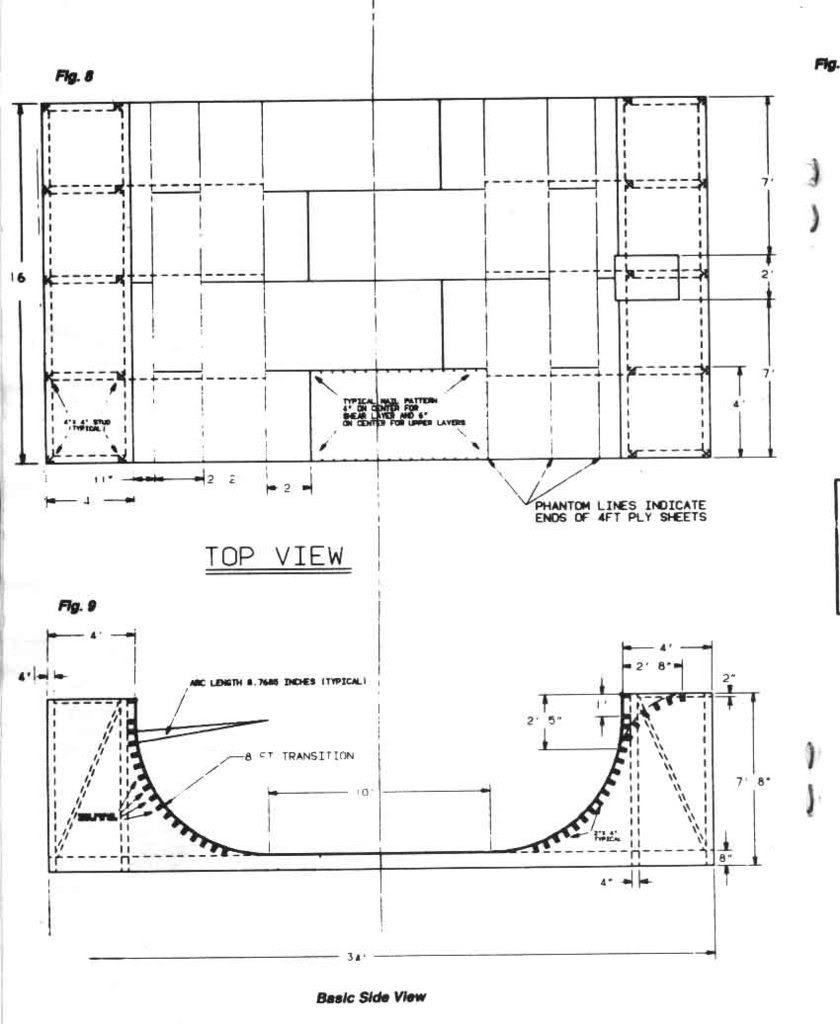 THRASHER - 80's ramp plans -- (jpg intensive)-thrasher-ramp-plans7.jpg