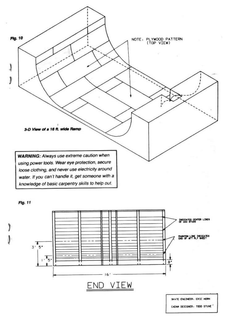 THRASHER - 80's ramp plans -- (jpg intensive)-thrasher-ramp-plans8.jpg