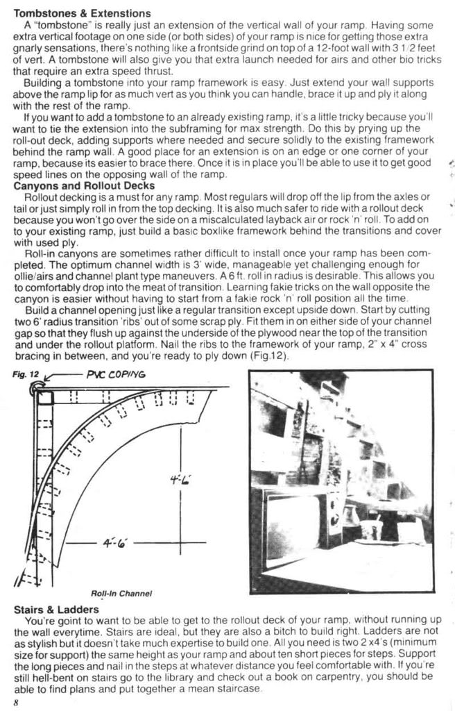 THRASHER - 80's ramp plans -- (jpg intensive)-thrasher-ramp-plans9.jpg