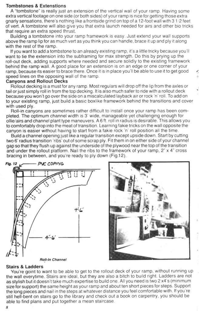 THRASHER - 80's ramp plans -- (jpg intensive)-thrasher-ramp-plans9.jpg